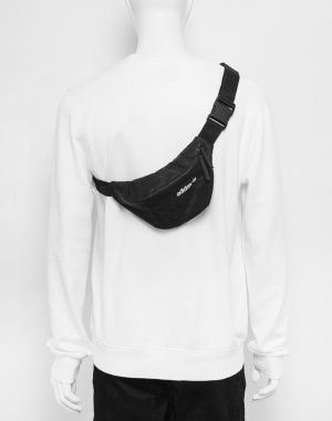 adidas Originals - Future Waistbag