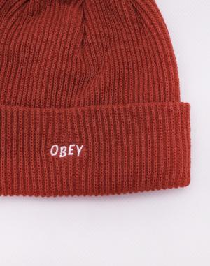 Obey - Hangman Beanie