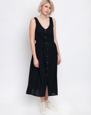 Thinking MU - Phantom Angelina Dress