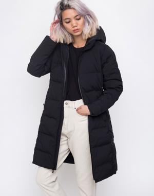 2c689c24cf Bundy a kabáty Patagonia | Freshlabels.cz