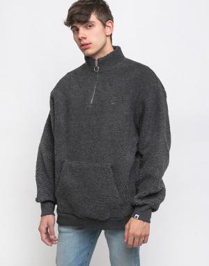 Lazy Oaf - Zip Sherpa Fleece
