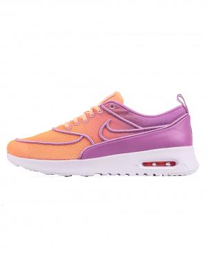 Nike - Air Max Thea Ultra SI