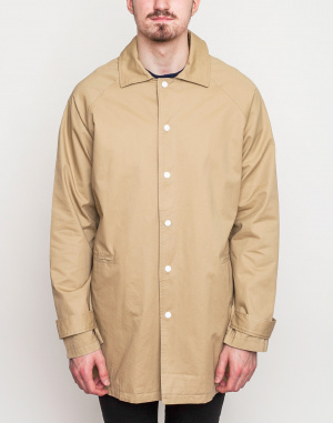 Native Youth - Washed Cotton Summer