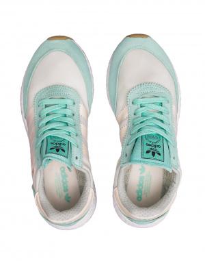adidas Originals - Iniki Runner