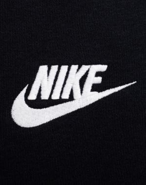 Nike - Sportswear Heritage Crew