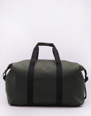 Rains - Weekend Duffel