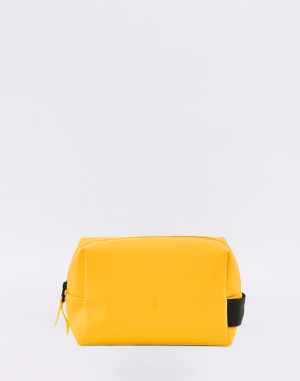 Rains - Wash Bag Small