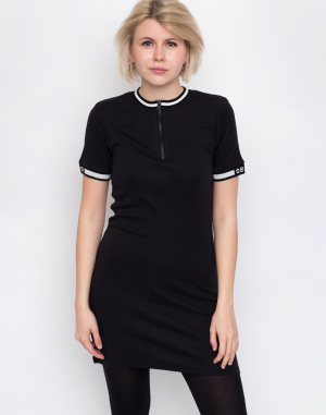 Obey - Northbrook Dress