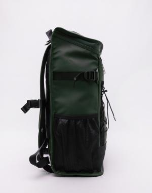 Batoh - Rains - Mountaineer Bag
