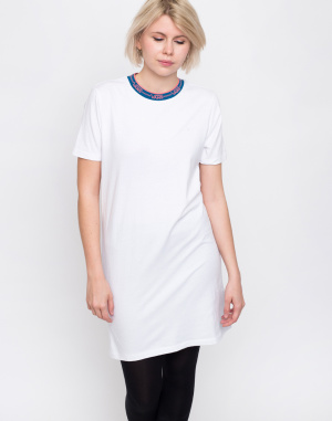 Vans - Funnier Dress
