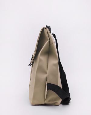 Batoh - Rains - Msn Bag