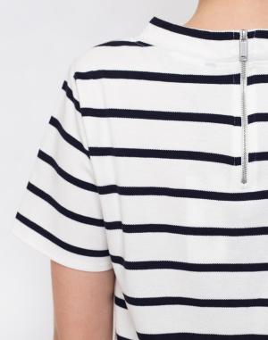 Wemoto - Noa Striped