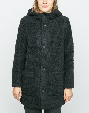 Kabát - Carhartt WIP - Jonesville