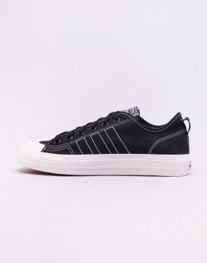 adidas Originals - Nizza RF