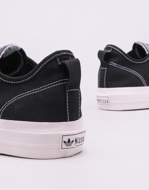 Tenisky adidas Originals Nizza RF