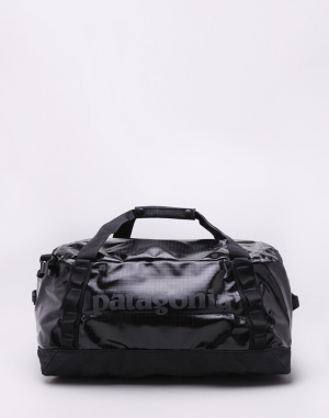 Cestovní batoh Patagonia Black Hole Duffel 55 l