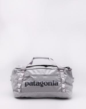 Patagonia - Black Hole Duffel 40 l