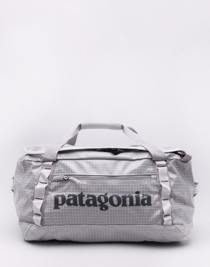 Patagonia - Black Hole Duffel 70 l