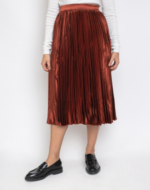 Edited  - Joey Skirt