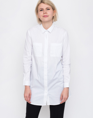 Makia - Office Shirt