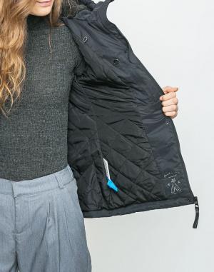 Bunda - Ragwear - Lynx