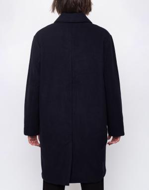 Kabát - Wemoto - Seth