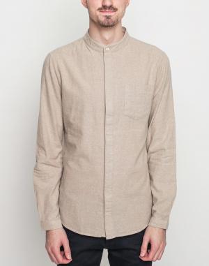 Košile - RVLT - 3559 Shirt