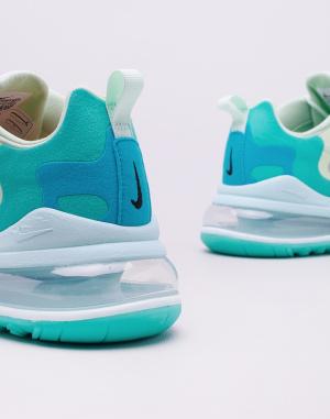 Tenisky Nike Air Max 270 React