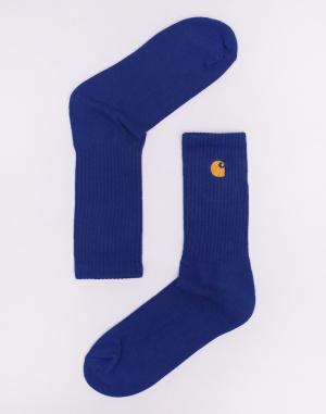 Carhartt WIP - Chase Socks