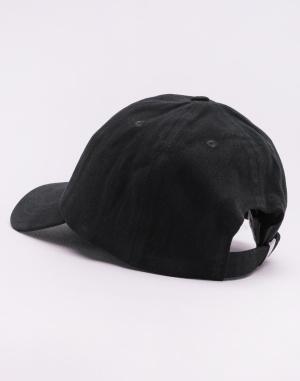 Han Kjøbenhavn - Cotton Cap