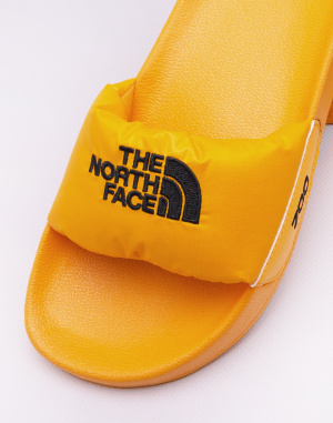 Slipper The North Face Nuptse Slide