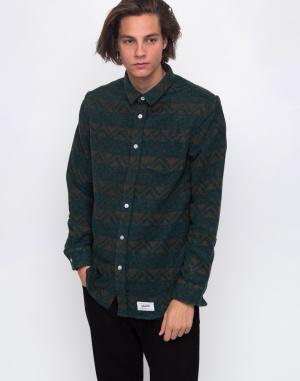 Košile - Wemoto - Aiden