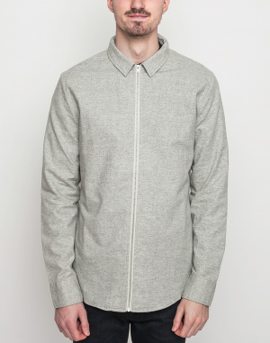 Košile - RVLT - 3569 Shirt