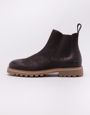 Makia - District Boot