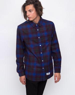 Košile - Wemoto - Michael