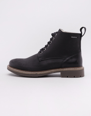 Makia - Avenue Boot