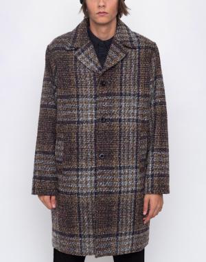 Kabát - Wemoto - Jonny