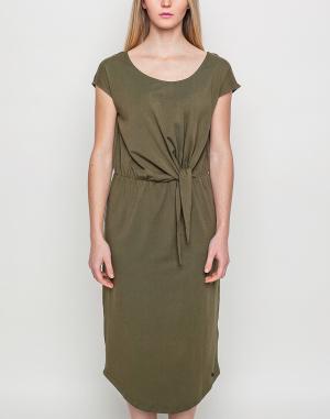 Šaty - Numph - Magnina Jersey