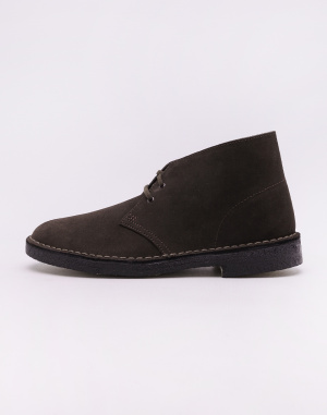 Clarks Originals - Desert Boot