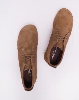 Clarks Originals - Ashton Boot