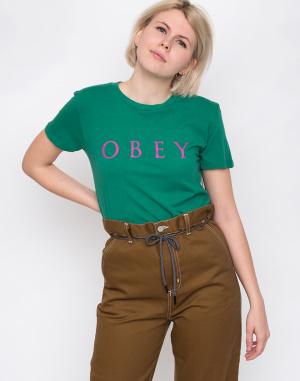 83702c5e730f Obey - Novel 2 ...