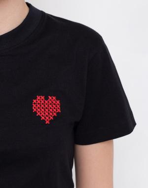 Wemoto - Heart Cropped