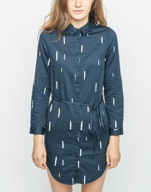 Šaty - Thinking MU - Sticks Full