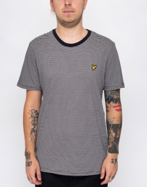 Lyle & Scott - Feeder