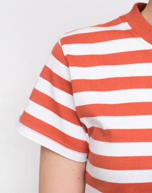 Wemoto - Surry Striped