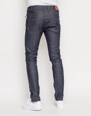 Kalhoty - WeSC - Alessandro