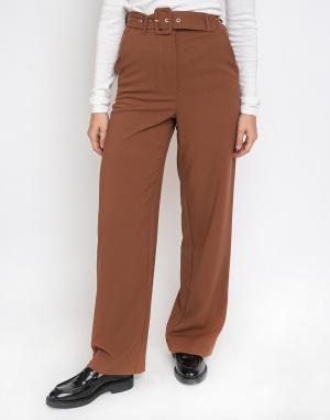 Culottes Edited Elona Pants