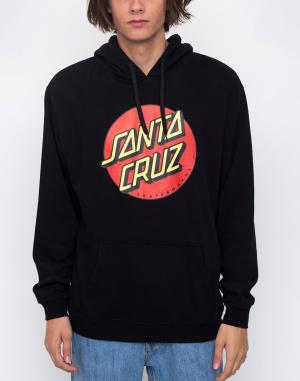 Santa Cruz - Classic Dot