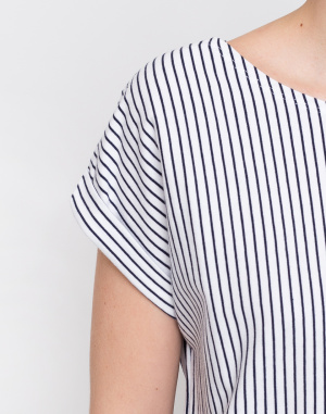 Wemoto - Bell Striped