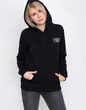 Vans - Full Patch Classic Hoodie